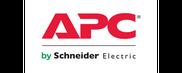 APC Schneider