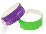 16-pulseiras-vinil
